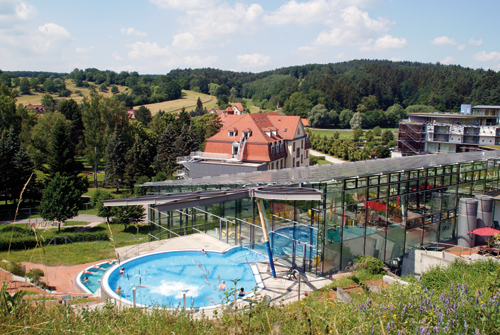 c                                 olberg-therme
